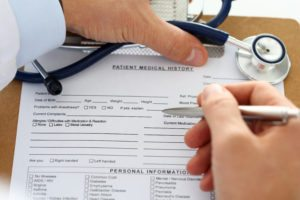 Medical Billing FAQ